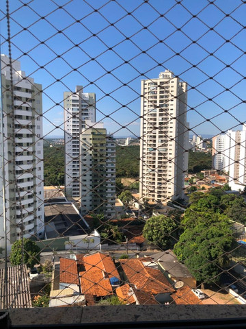 Apartamento Maison Isabela 3 suítes - Foto 15