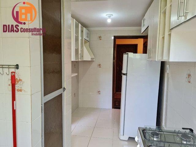 Apartamento Padrão Locação em Salvador/BA - Foto 6