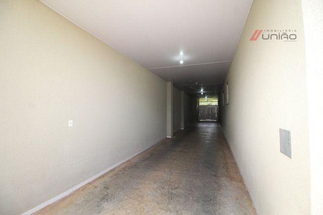 Apartamento em Zona II - Umuarama - Foto 2