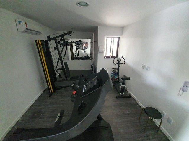 Apartamento nascente na Serraria - Foto 16