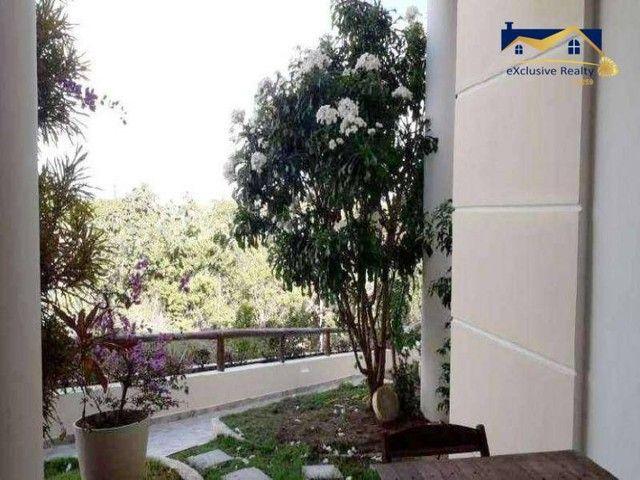 Village com 2 suites em Patamares! - Foto 4