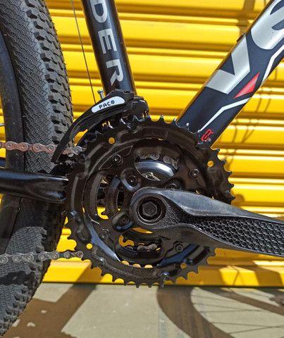 Bicicleta Venzo Aro 29  - Foto 5