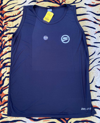 Camisetas masculinas  - Foto 5