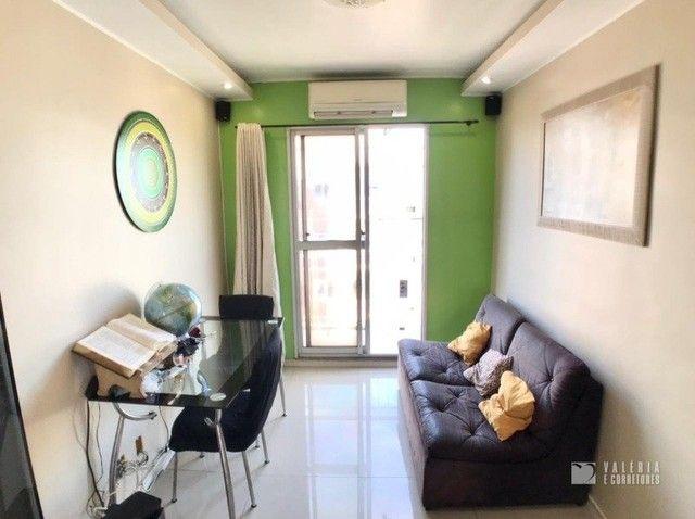 Apartamento à venda com 2 dormitórios em Coqueiro, Ananindeua cod:8383 - Foto 3