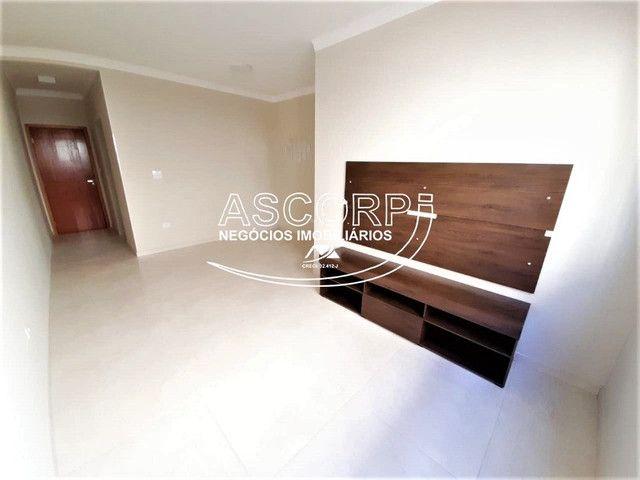 Excelente apartamento no Santa Cecília (cód:AP00302) - Foto 2