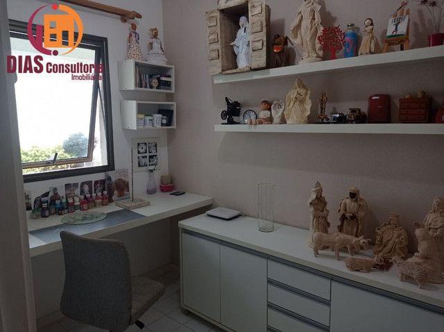 Apartamento Alto Padrão à venda em Salvador/BA - Foto 13