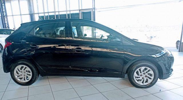 Hyundai HB20 1.0 Sense (Flex) - Foto 3