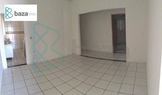 2 Casas no mesmo terreno com 3 e 2 dormitórios respectivamente à venda, 210 m e 86m² por R - Foto 6