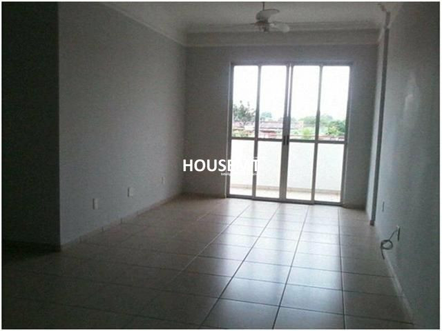 Apartamento No Bairro Araés - Foto 13