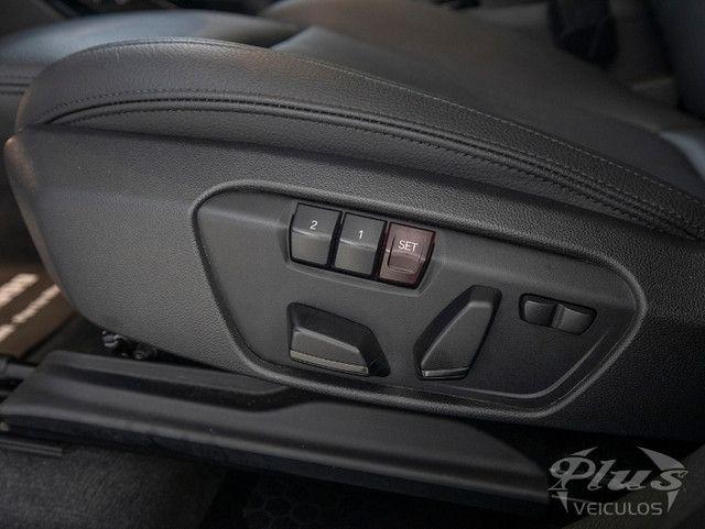 BMW X1 2.0 S-DRIVE X-LINE 4P - Foto 18
