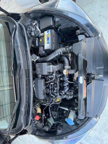 Hyundai Hb20 Comfort 1.0 Flex Completo 2017 Autos RR - Foto 10