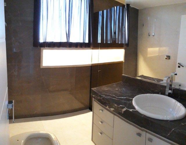 Oportunidade! Lindo apartamento para locação na melhor localização da Asa Sul - Foto 4