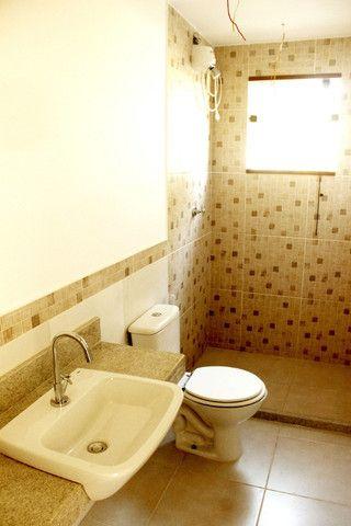 Maravilhosa casa para venda no melhor condomínio de São Pedro da Aldeia/RJ, - Foto 14