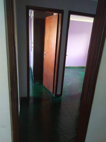 Alugo apartamento próximo à praça das araras/orla. - Foto 4