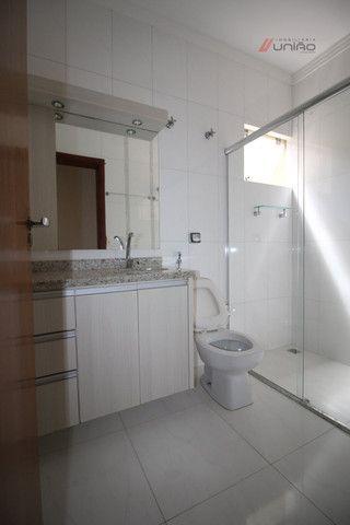 Apartamento em Zona II - Umuarama - Foto 19