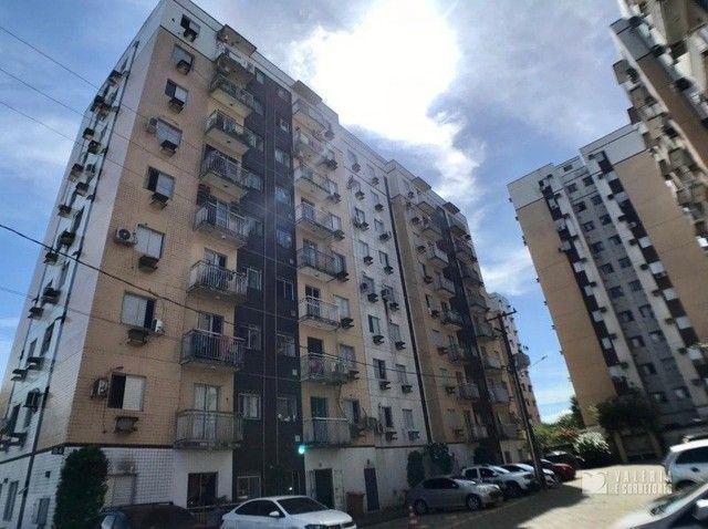 Apartamento à venda com 2 dormitórios em Coqueiro, Ananindeua cod:8383 - Foto 18