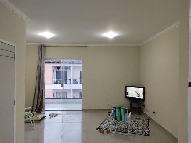 Apartamento a Pronta Entrega em Ananindeua de 105m², 2 Vagas Cobertas, 3 Suites - Foto 18