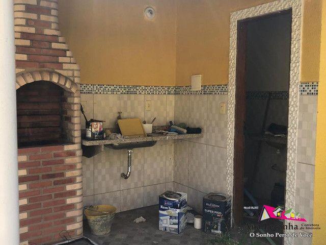 Duplex Excelente 3 Quartos, 1 Suítes, Piscina e churrasqueira! - Foto 16
