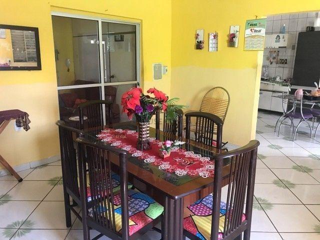 Casa sobrado no bairro Centro Sul Várzea Grande - Foto 18