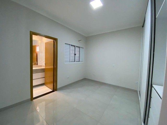 Casa nova no Rita Vieira - Foto 15