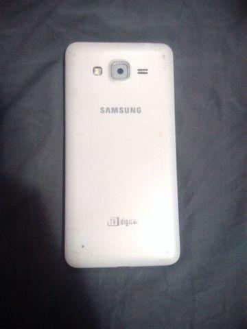 Galaxy S3 retirada de peças - Foto 3