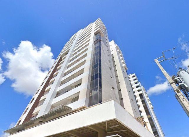 JE Imóveis vende: Apartamento no Condominio Poetic bairro Noivos