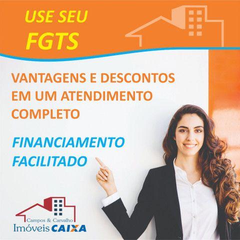 Apartamento à venda com 3 dormitórios em Centro, Piracicaba cod:5e48e5297b4 - Foto 8