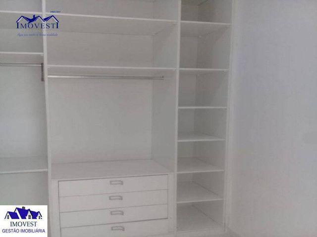 Casa com 3 dormitórios à venda por R$ 540.000,00 - Flamengo - Maricá/RJ - Foto 15