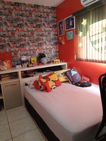 Apartamento no Bairro Julião Ramos - Foto 10