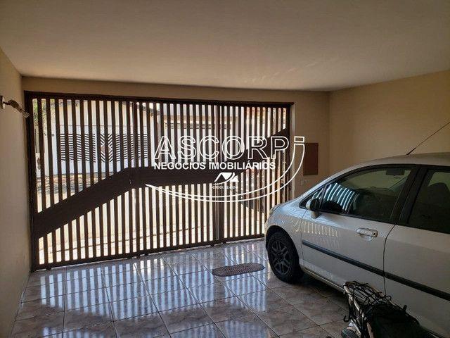 Excelente Casa a venda no Piracicamirim. (Cód:CA00396) - Foto 2