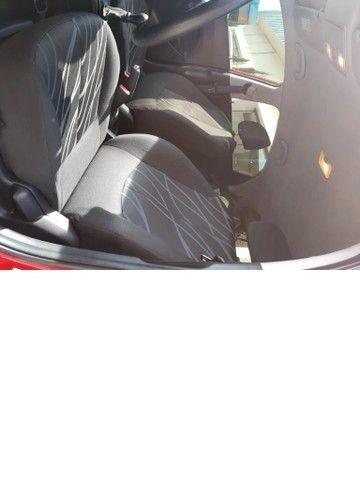 Hyundai HB20 1.0 COMFORT STYLE, impecável! - Foto 9