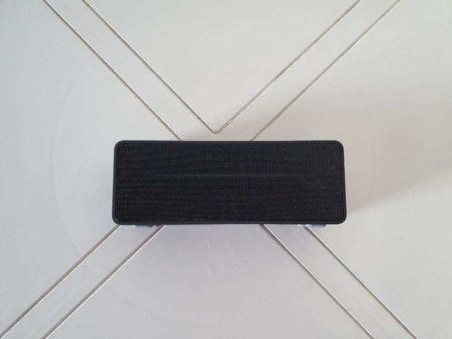 Caixinha de som via Bluetooth 6w - Foto 6