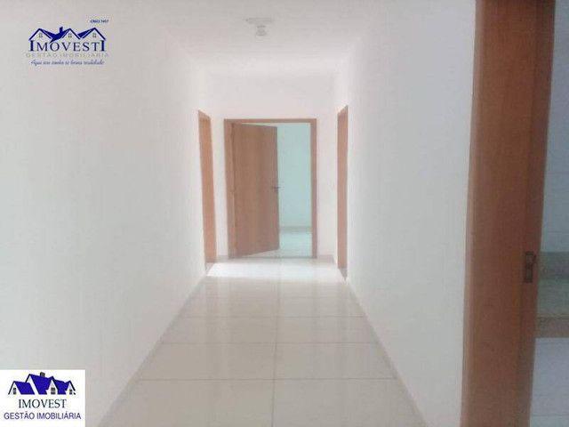 Casa com 3 dormitórios à venda por R$ 540.000,00 - Flamengo - Maricá/RJ - Foto 4