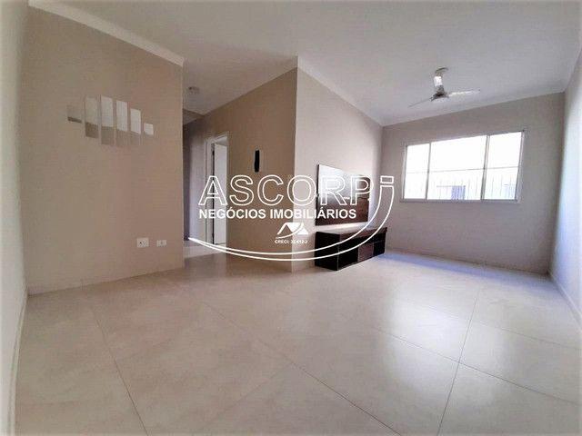 Excelente apartamento no Santa Cecília (cód:AP00302) - Foto 3