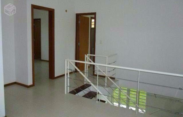 (**)Casa com 03 Dorm. Duplex em Condomínio, na Colônia Japonesa próximo Av. das Torres(**) - Foto 9