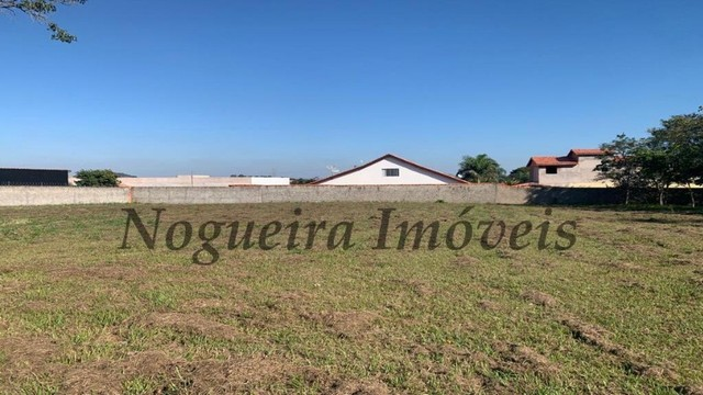 Lago Azul, terreno com 2.000 m², plano, escritura registrada (Nogueira Imóveis) - Foto 11