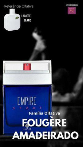 Vendas de perfumes - Foto 3