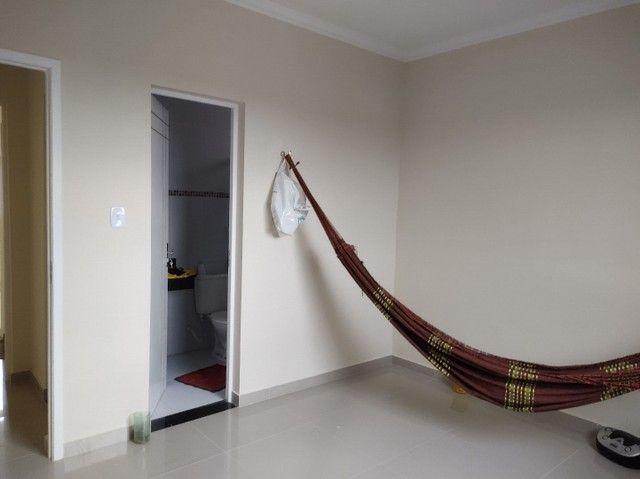 Apartamento a Pronta Entrega em Ananindeua de 105m², 2 Vagas Cobertas, 3 Suites - Foto 20