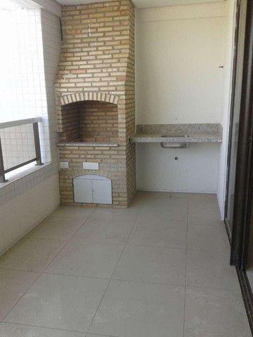 JE Imóveis vende: Apartamento no Condominio Poetic bairro Noivos - Foto 7