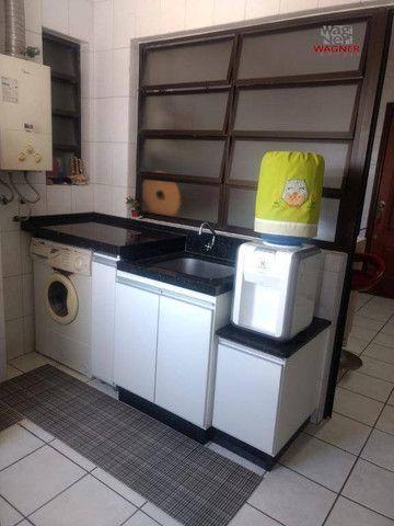 Apartamento com 3 dormitórios à venda, 116 m² por R$ 649.000 - Balneário - Florianópolis/S - Foto 16