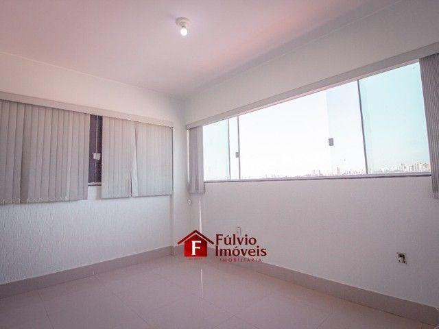 Apartamento com 3 Quartos, 1 Vaga de Garagem Coberta, Elevador em Vicente Pires. - Foto 15