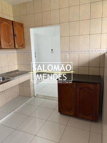Apartamento Espaçoso, 140 m², 3/4 sendo 1 suíte, pronto para financiar. AP00250 - Foto 3
