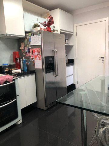 Apartamento Maison Isabela 3 suítes - Foto 12