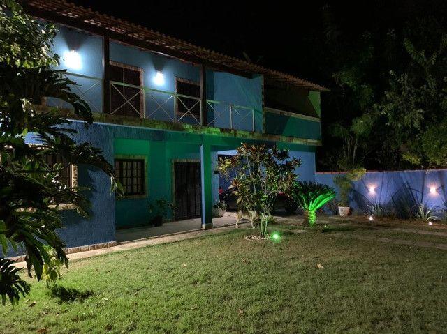 Casa no Centro de Inoã, 3 Quartos  - Foto 8