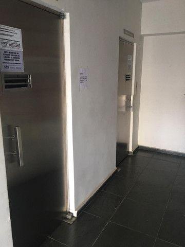 Excelente Apartamento 3 Quartos - Suíte - Lazer // Padre Eustáquio - BH - Foto 20