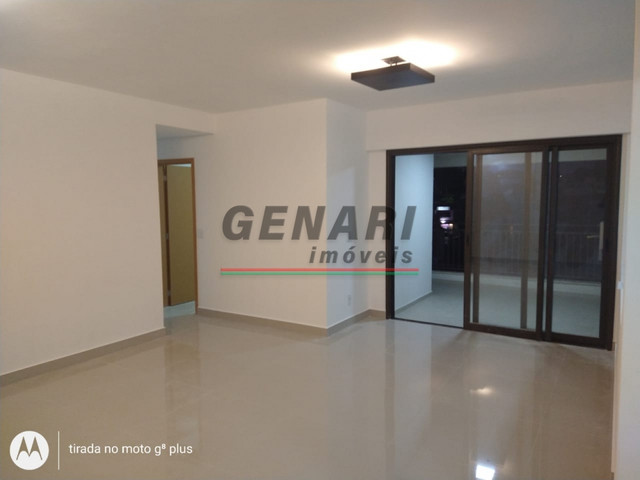 Apartamento para alugar com 3 dormitórios em Vila almeida, Indaiatuba cod:L1335 - Foto 18