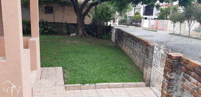 Casa à venda com 3 dormitórios em Nossa senhora de fátima, Santa maria cod:10221 - Foto 2