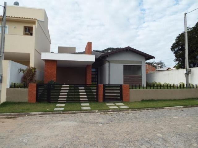 Maravilhosa casa para venda no melhor condomínio de São Pedro da Aldeia/RJ, - Foto 6