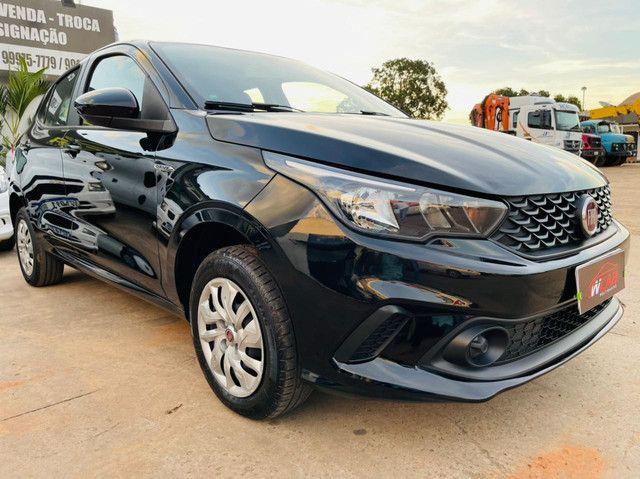 Argo Drive 1.0 Flex 2020 - Foto 2