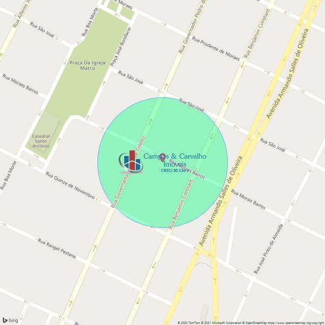 Apartamento à venda com 3 dormitórios em Centro, Piracicaba cod:5e48e5297b4